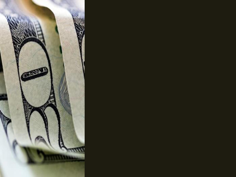 money-bg.png